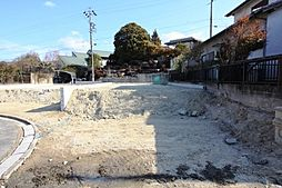 愛知県岡崎市滝町字本部