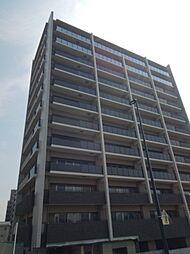 天神川駅 13.5万円