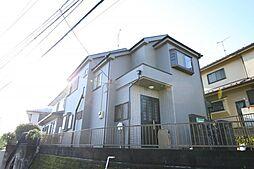 東京都八王子市緑町271番地44