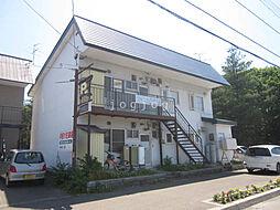 第2ニコニコハウス