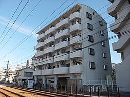 宮田町駅 4.1万円