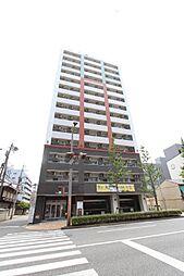 平和通駅 4.9万円