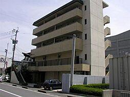 副島ビル[3階]の外観