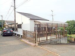 神奈川県相模原市緑区寸沢嵐3558-29