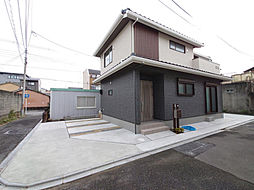 東寺駅 4,680万円