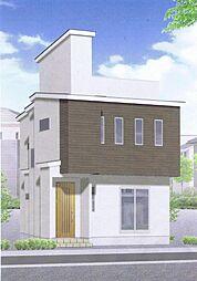 JR呉線「呉」駅 バス 10分「宮原3丁目」下車 徒歩 5分
