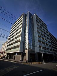 リストレジデンス新横浜