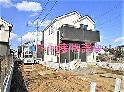 埼玉県川越市大字笠幡3758-5