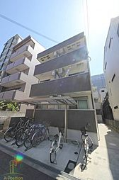 Osaka Metro中央線 九条駅 徒歩7分の賃貸アパート