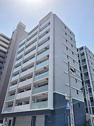 尾頭橋駅 8.7万円