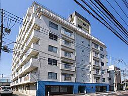朝霞サニーハイツ 4階