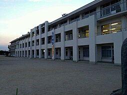 中学校美濃加茂市立西中学校まで3975m