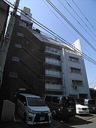 富士ビューマンション
