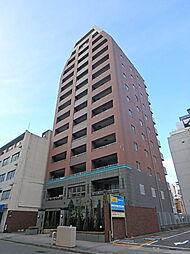 シティハウス伏見駅前