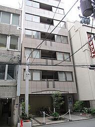Osaka Metro谷町線 天満橋駅 徒歩5分の賃貸事務所