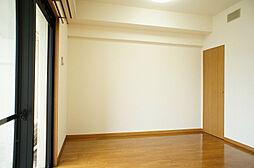 ウィングコート花見[3階]の外観