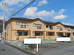 石巻駅 4.3万円