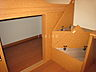 内装,1K,面積23.18m2,賃料3.0万円,バス くしろバス星が浦北2の4下車 徒歩2分,,北海道釧路市鶴野東2丁目1-11