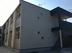 JR京浜東北・根岸線 洋光台駅 徒歩16分の賃貸アパート