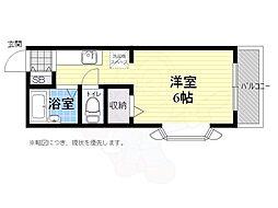吉祥寺駅 6.8万円