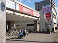 西友八幡町店1...