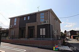 津福駅 5.6万円