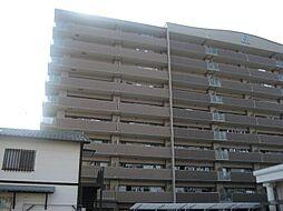 松山市土居田町750-2