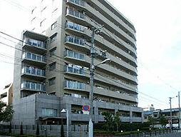 鶴見緑地ガーデンハウス