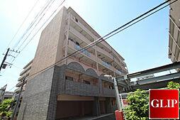 ピノエスペランサ 915127[2階]の外観