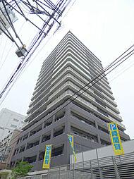 福岡市地下鉄七隈線 天神南駅 徒歩3分の賃貸マンション