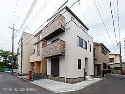 八潮駅 1,980万円