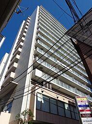 千葉駅 11.4万円