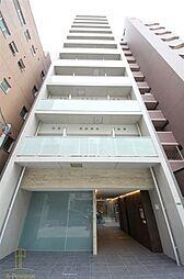 Osaka Metro谷町線 南森町駅 徒歩3分の賃貸マンション