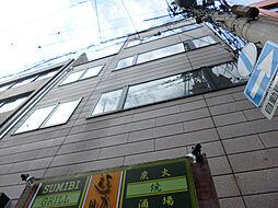 神戸興安亭ビル[401号室]の外観