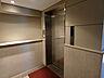 エレベーター,3LDK,面積66.61m2,価格3,480万円,東武東上線 上板橋駅 徒歩7分,,東京都板橋区上板橋2丁目