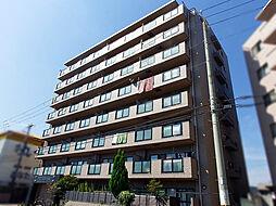 ロワイヤル英賀保弐番館
