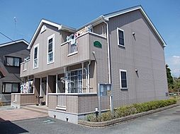 JR東海道本線 鴨宮駅 バス9分 関口川橋下車 徒歩13分の賃貸アパート