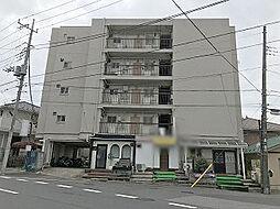 八柱京葉ハイツ