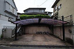滋賀県栗東市小野