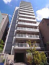 浜松町駅 9.7万円