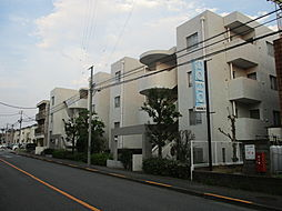 東急ドエルアルス永山〜駅9分の好立地、広々LDKのあるお部屋〜