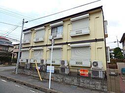 千葉寺駅 2.8万円