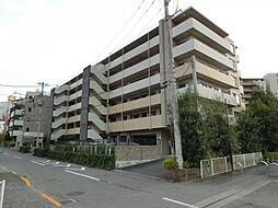 西武新宿線「久米川」駅徒歩3分 レクセルプラザ久米川