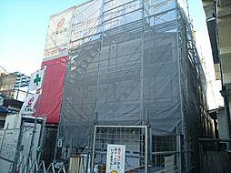 GRANZ諸福[0103号室]の外観