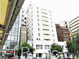 高円寺南サマリヤマンション