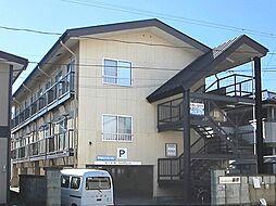宮古駅 5.0万円