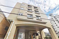 桜通線高岳駅まで徒歩5分で通勤通学も便利ですね。
