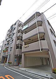 サンクレイドル立川錦町弐番街