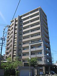熊本市中央区新屋敷1丁目