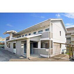 JR藤森駅 0.9万円